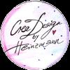 Crea Design Heinzmann